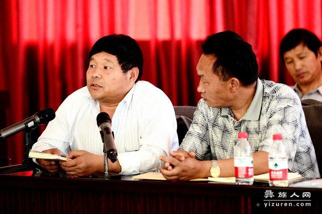 县作协副主席蒋志聪发表《阳光山脉》的读后感