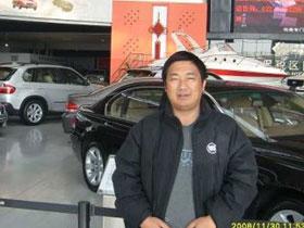 中国最低调的城市《鲁院笔记之七》