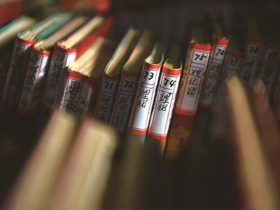 生命中最美丽的那些天——大方八旬彝族老党员的日记摘录