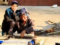 非遗纪录片:彝地密码·擦尔瓦