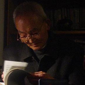 新中国第一个彝族教授刘尧汉先生当选为中国社会科学院荣誉学部委员