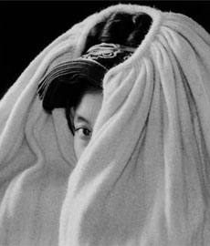 彝族民间文学精粹:抒情长诗《妈妈的女儿》导读