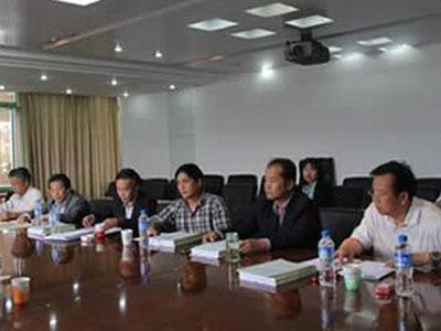 """红河学院参与的""""云南彝族重要古籍文献数字化保护与利用研究""""项目顺利结题"""