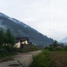 安宁河谷系列之:冷风景(七章)