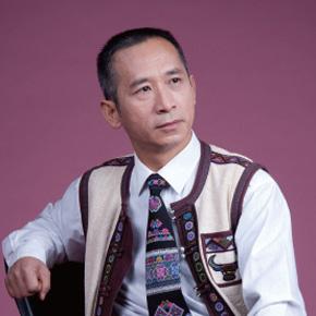 为了心中的阿着底——彝族作曲家高磊专访