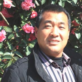 赵振王的博客