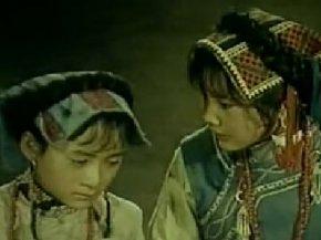 奇异的婚配 (1981)