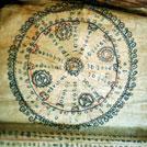 毕摩文献——彝族文明的历史见证