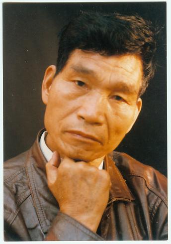 大山中的前行者——解析《辣椒》中彝族男子李得龙形象