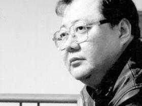 吉狄马加再次当选中国少数民族作家学会会长