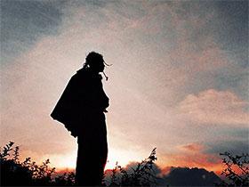 彝人的腰刀――同题诗会作品集结展