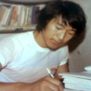 我眼中的凉山彝族诗人