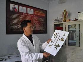 《彝族医药大典》编撰启动  将耗时两年  彝汉文分别成册