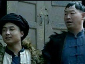 彝剧 (2014 微电影)