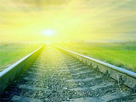 未名十一年:让爱的阳光照亮生命之路
