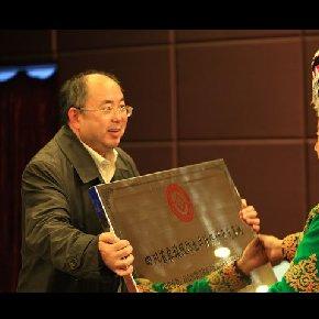 凉山州28个省级项目冲刺 第四批国家非遗名录申报