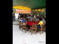 """积极推行民间""""禁毒防艾"""",彝族农民工经纪人有担当"""