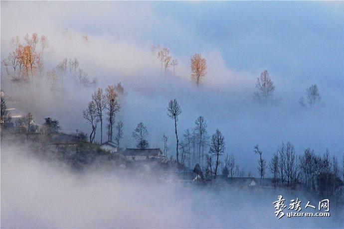 山寨-林嘉岷