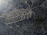 四川省彝族文化研究中心2015年度项目申报通知