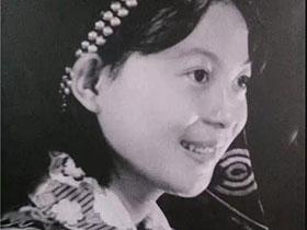 哲妮荷波——用43年一针一线绣出自己的梦想