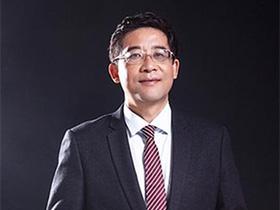 曲木铁西:祝贺彭金辉任海南省人民政府副省长