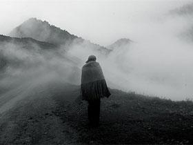 """""""中国彝风·魅力毕节""""中国彝族摄影大展作品选(三)"""