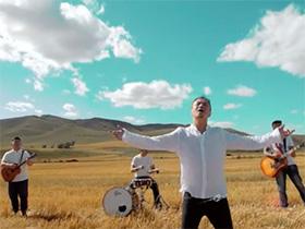 拉且乐团《时光》MV 官方版发布