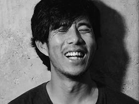 """3.24 莫西子诗新专辑""""月光白得很""""首发专场演出,这是一场开春的别样音乐会"""