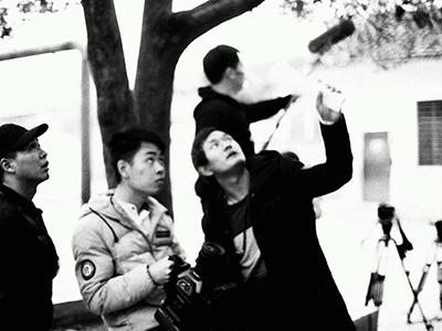 彝人的电影梦:呼吁社会各界助力彝族电影