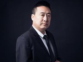 直面痛处 寻找症结——彝族著名律师孙顺发博士从法眼看彝族社会问题