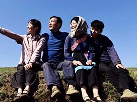 电影《文朝荣》在毕节广大干部群众中引发强烈反响