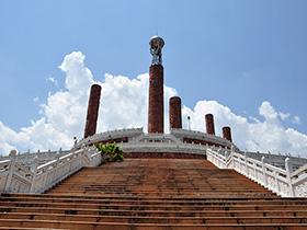 楚雄州巧用彝族文化资源学习贯彻《中国共产党纪律处分条例》