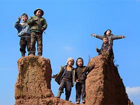 大凉山集中贫困彝区的教育梦在何方