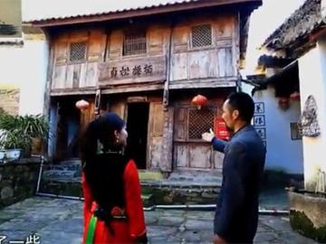 文化之旅——跟随记者的脚步到南涧探寻彝族文化的奥秘