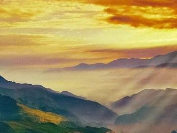 《ꐞꁧꀐ,凉山》:一位退休后到凉山支教的高级教师返乡前的心声