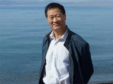 """四川省2018百家""""推优工程"""":《彝族传世民歌》:再展彝族民间文化魅力"""