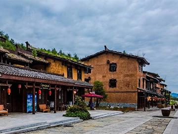 彝族地区新型城镇化进程中需要着力弘扬彝族传统文化