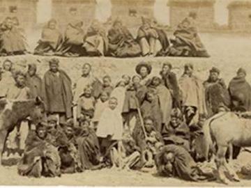 从历史起承的嬗变到时代叙事——彝族女作家马黑阿嘎的长篇小说《奴迹》序