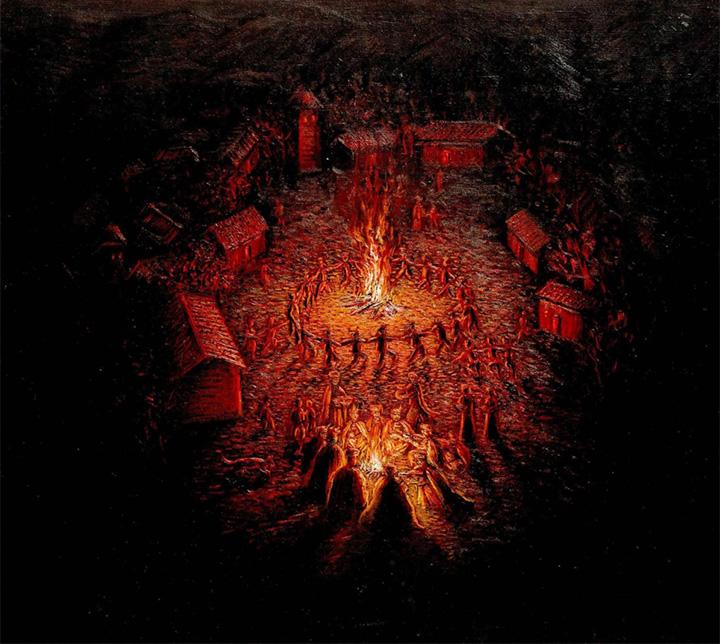 火塘温暖1号.jpg