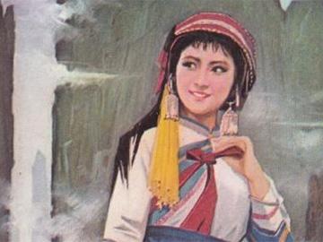 《云南省石林彝族自治县阿诗玛文化传承与保护条例》