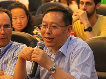 硕果累累气自华:中央民族大学教授、博士生导师巫达的治学履历档案