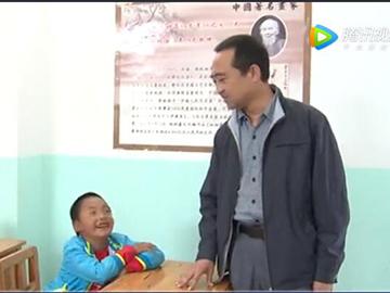 石林电视台:彝语新闻(2018.09.10)