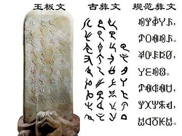 传承彝族语言文字 楚雄州第二期彝族语言文字小学骨干教师和管理干部培训班开班