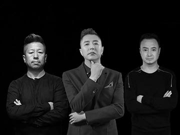 """《七月火把节》:激荡中国乐坛20余载 让凉山之美""""钻""""进耳朵"""