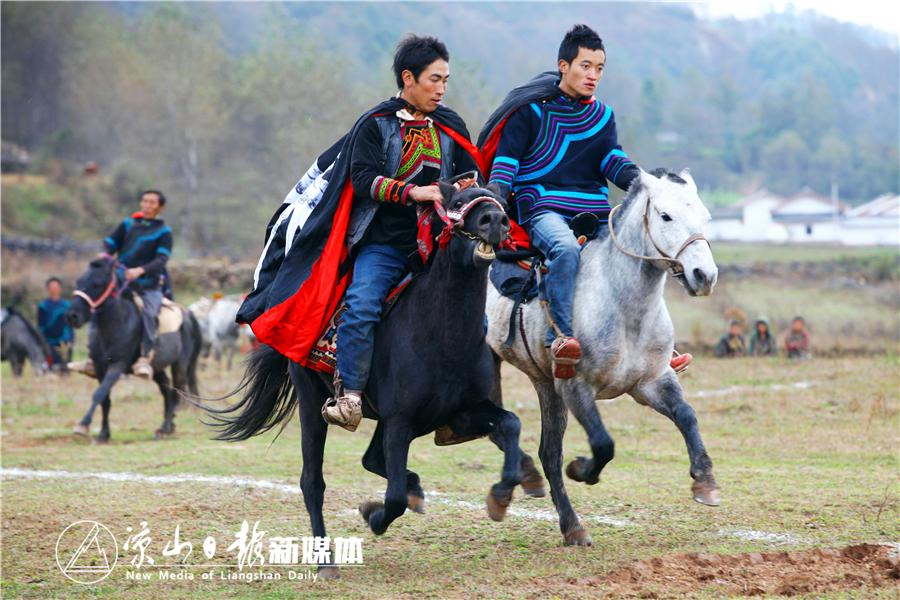 民族传统赛马比赛.jpg