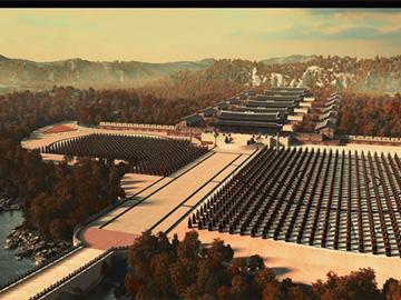 奥杰阿格发布新作《慕俄格的天空》MV