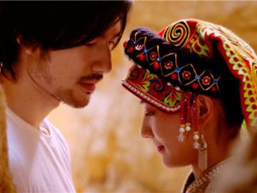 电视《彝乡之恋》将于7月25日亮相东方卫视