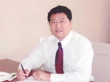 沙马拉毅:彝文迈向电脑信息化时代第一人 中国第一个彝语文博士生导师