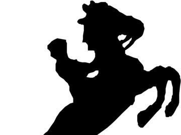彝族驯养马匹的传统知识与技术研究
