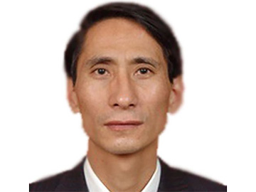 学者档案:西昌学院孙正华教授